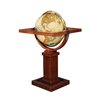 Replogle Globes Frank Lloyd Wright® Floor Globe