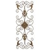 Uttermost Fayola Decorative Wall Décor
