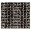 Crown Oxford Wiper Doormat