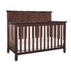 DaVinci Perse Convertible Crib