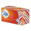 Procter & Gamble Puffs 1-Ply Facial Tissue - 180 Sheets per Pack (Set of 2)