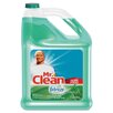 Procter & Gamble Mr. Clean Multipurpose Cleaning Solution with Febreze