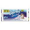 Procter & Gamble Charmin Ultra Soft Bathroom Tissues - 164 Sheets per Roll / 16 Rolls