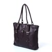 Claire Chase Ladies Computer Tote Bag