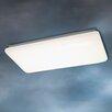Kichler 4 Light Flush Linear Strip Light