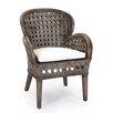 Jeffan Sahara Arm Chair