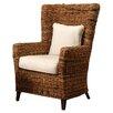Tamayo High Back Chair