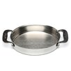 All-Clad Oval Baker (Set of 2)