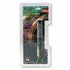 Quartet® Class 2 Classic Comfort Laser Pointer