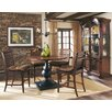 A.R.T. Whiskey 5 Piece Dining Set