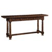 A.R.T. Console Table