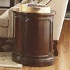 A.R.T. Egerton End Table