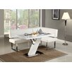 Chintaly Imports Linden Dining Table