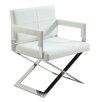 Chintaly Imports Dakota Arm Chair