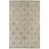 Candice Olson Rugs Modern Classics Parchment Graphic Rug