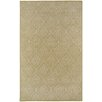 Candice Olson Rugs Modern Classics Pale Green Rug