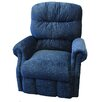 Comfort Chair Company Prestige Series Petite 3 Position Lift Chair