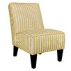 angelo:HOME Dover Side Chair