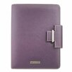 At-A-Glance Day Runner Terramo Refillable Planner