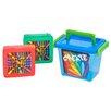 Crayola LLC Storage Kit
