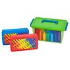 Crayola LLC Caddy Box Storage Kit