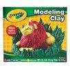 Crayola LLC Modeling Clay Set (Set of 3)