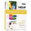 Boise® Hd:P Presentation Laser Paper, 96 Brightness, 24 Lb, 8-1/2X11, 500/Ream