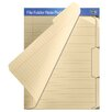 Ideastream Products Find It File Folder Note Pad (12 Count) (Set of 2)