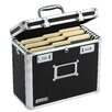 Ideastream Products Vaultz Personal File Tote