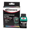 Innovera® Compatible CB337WN (75) Ink Cartridge