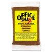 Office Snax 100% Pure Arabica Coffee, Original Blend, 1.5 oz Packet, 63/Pack