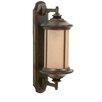 Craftmade Arden 1 Light Wall Lantern