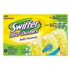 Procter & Gamble Commercial Swiffer 360 Duster Refill, 6/Box