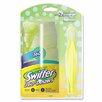 Procter & Gamble Commercial Swiffer 360Starter Kit (Set of 2)