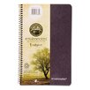 Roaring Spring Paper Products Environotes Sugarcane Notebook (Set of 3)