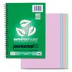 Roaring Spring Paper Products 70 Sheet Enviroshade Personal Notebook