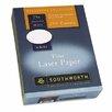 Southworth Company 25% Cotton Laser Paper, 500/Box