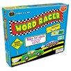 Teacher Created Resources Word Racer