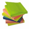 Universal® Self-Stick Notes, 12 100-Sheet Pads/Pack