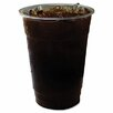 Eco-Products Greenstripe Renewable Resource Compostable Cold Drink Cups, 9 Oz., 1000/Carton