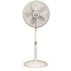 """Lasko 18"""" Oscillating Pedestal Fan"""