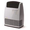 Lasko 1,500 Watt Portable Electric Panel Heater with Warm Air Motion Technology