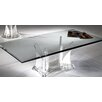 Shahrooz Butterfly Coffee Table