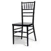 Advanced Seating Chiavari Chair