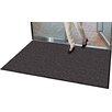 Apache Mills Prestige Doormat