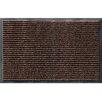 Apache Mills Scraper Doormat