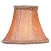 "Livex Lighting 6"" Bell Candelabra Shade"