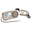 Taylor Connoisseur Wireless Thermometer with Remote Pager and Timer