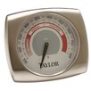 Taylor Elite Oven Thermometer