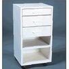 Martin Universal Design Storage Cabinet